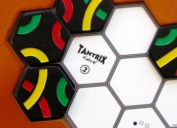 tantrix-match-04