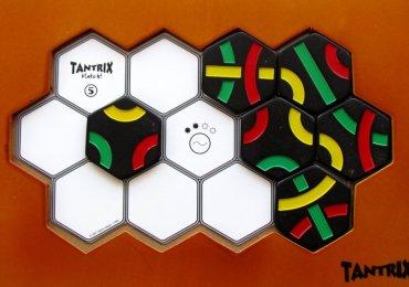 tantrix-match-12