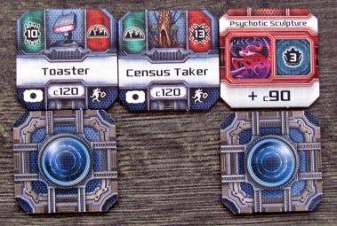 merchant-of-venus-28