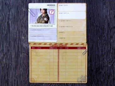 pandemic-legacy-cz-09
