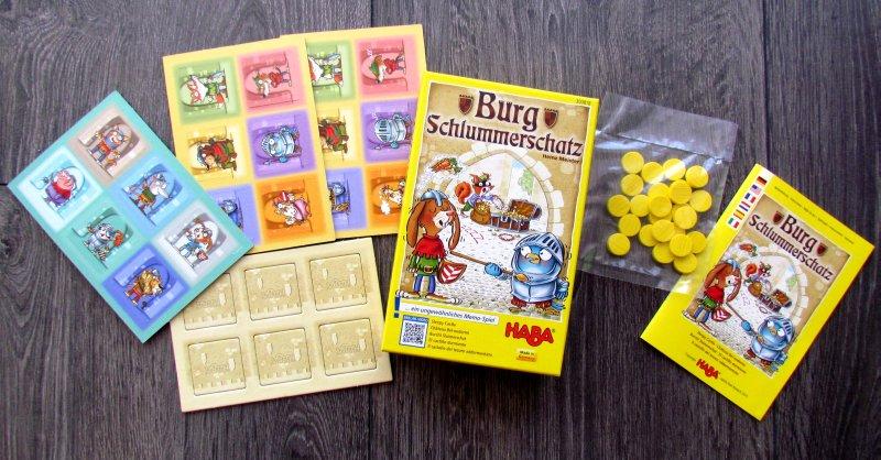 burg-schlummerschatz-01