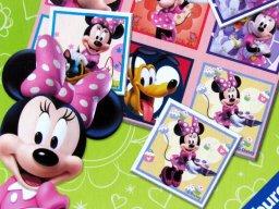 minnie-mouse-boutique-lotto-12