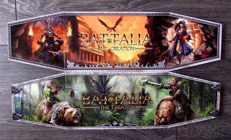 battalia-16