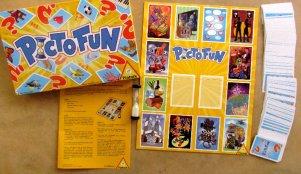 pictofun-13