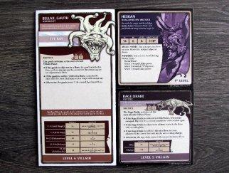 wrath-of-ashardalon-12