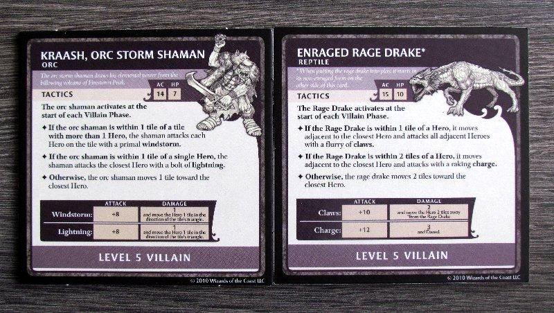 wrath-of-ashardalon-13