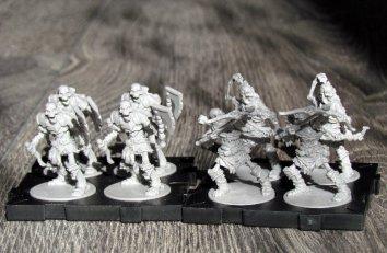 rune-wars-miniatures-game-18