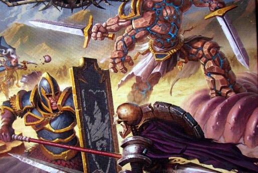rune-wars-miniatures-game-37