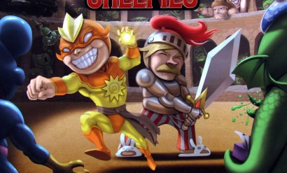 king-of-the-creepies