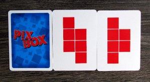 pix-box-11