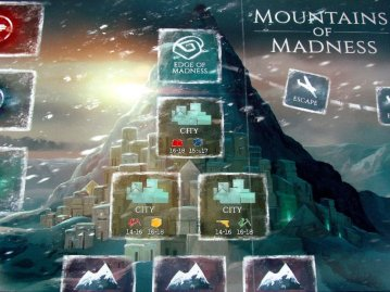 mountains-of-madness-18