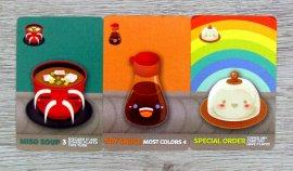 sushi-go-party-14