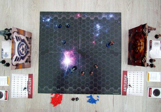 battleship-galaxies-10