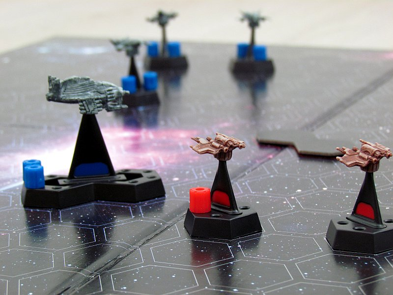 battleship-galaxies-12