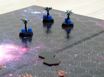 battleship-galaxies-13