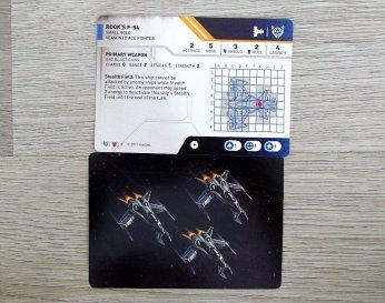 battleship-galaxies-16