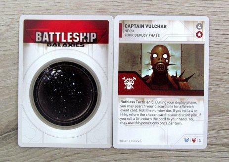 battleship-galaxies-20