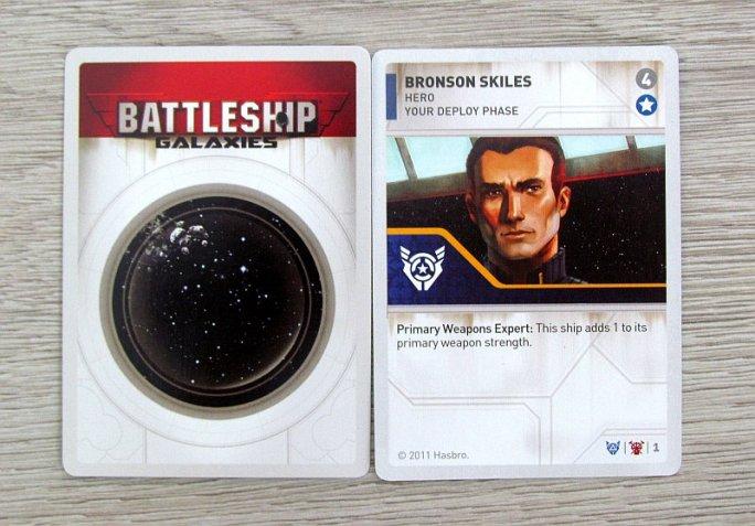 battleship-galaxies-22
