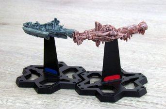 battleship-galaxies-26
