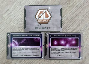 galaxy-defenders-expansions-13