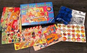 junior-pictolino-12