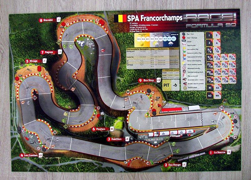 race-formula-90-rf90-series-03