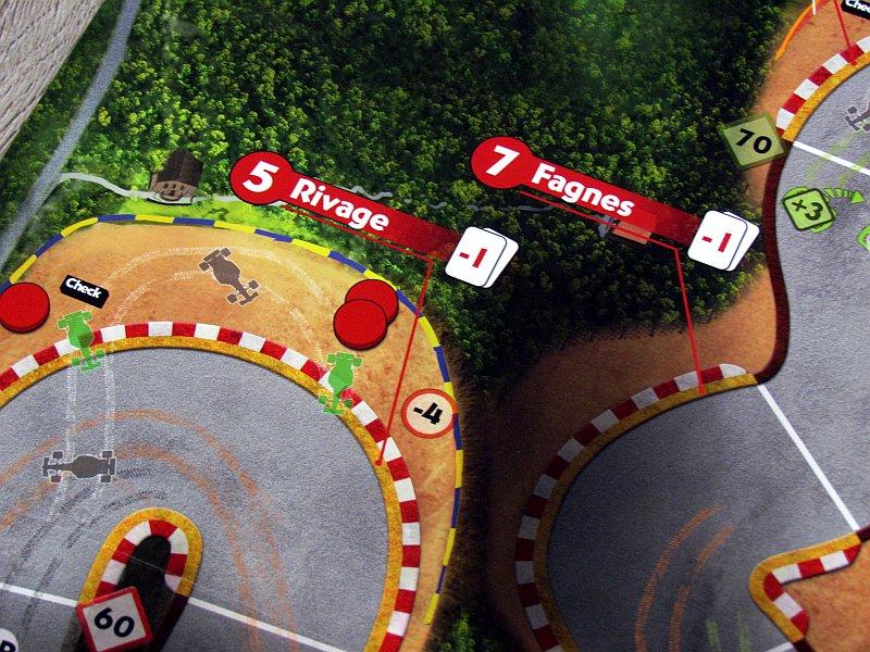 race-formula-90-rf90-series-06