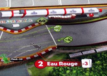 race-formula-90-rf90-series-07