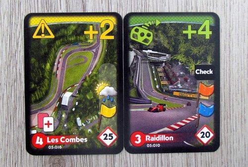 race-formula-90-rf90-series-15
