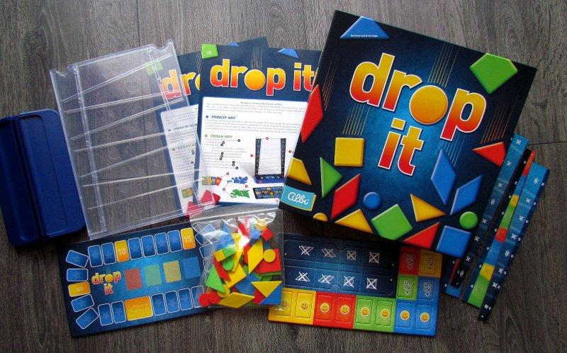 drop-it-01