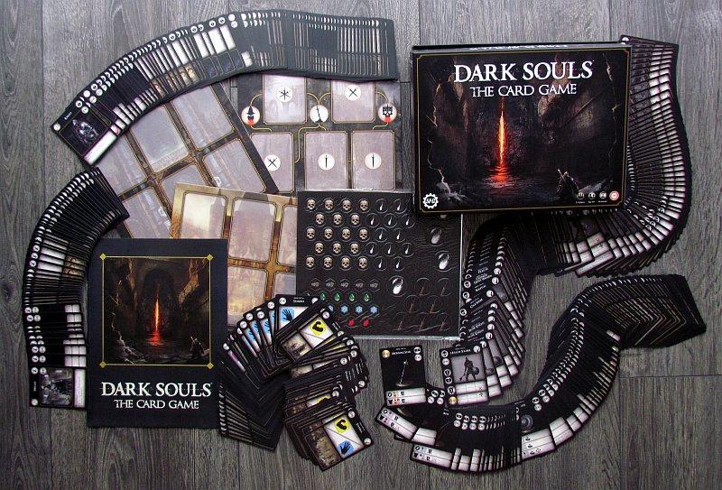 dark-souls-the-card-game-01