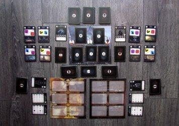 dark-souls-the-card-game-03