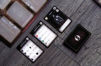 dark-souls-the-card-game-04