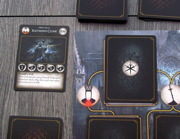 dark-souls-the-card-game-08