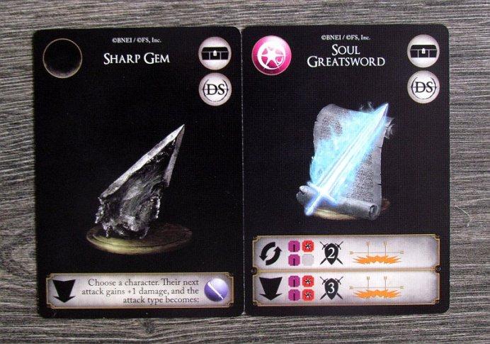 dark-souls-the-card-game-21