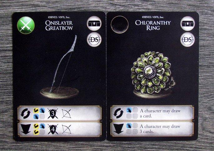 dark-souls-the-card-game-22