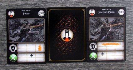 dark-souls-the-card-game-25
