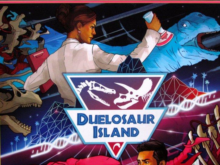 duelosaurus-island