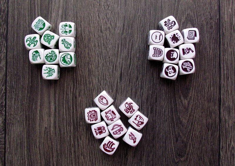 story-cubes-rozsireni-11
