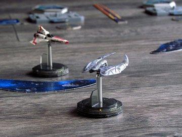 battlestar-galactica-starship-battles-11