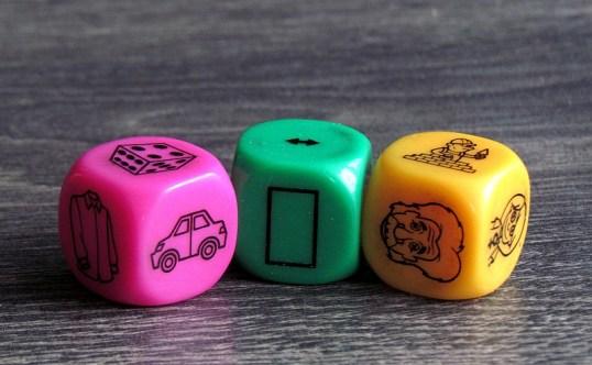 dice-academy-10