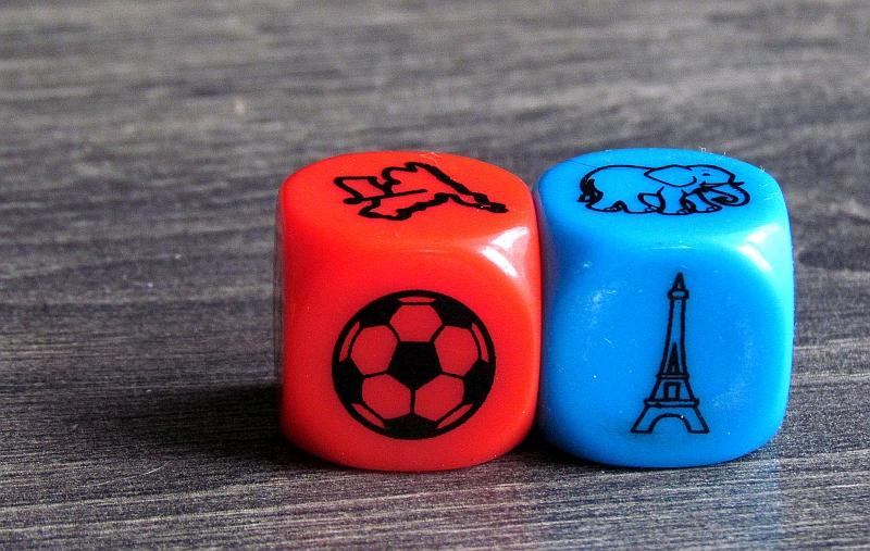 dice-academy-11