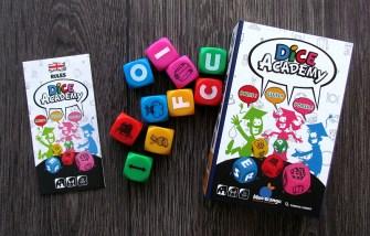 dice-academy-12