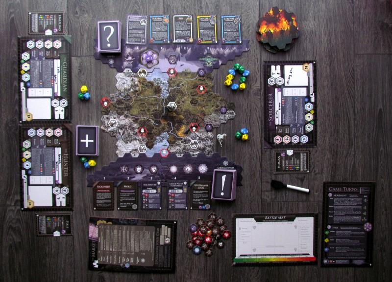 hexplore-it-valley-of-dead-king-01