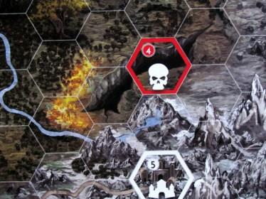hexplore-it-valley-of-dead-king-12