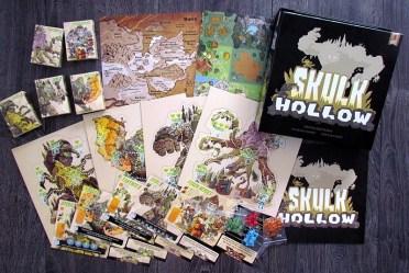skulk-hollow-01