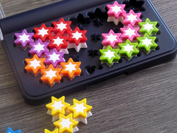 iq-stars-11