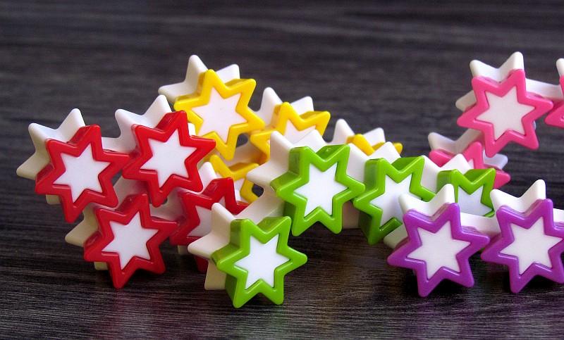 iq-stars-14