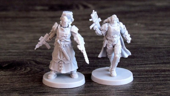 zombicide-black-ops-10