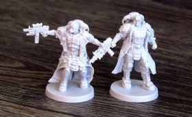 zombicide-black-ops-12